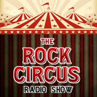 The Rock Circus Radio Show
