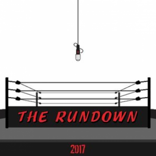 The Rundown Wrestling Podcast