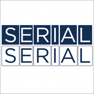 The Serial Serial (Catalog Buy)