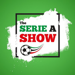 The Serie A Show
