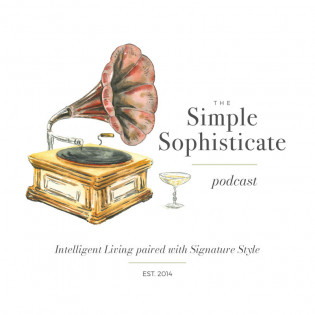 The Simple Sophisticate