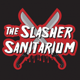 The Slasher Sanitarium