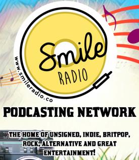 The Smile Radio Podcast Network