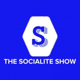 The Socialite Show
