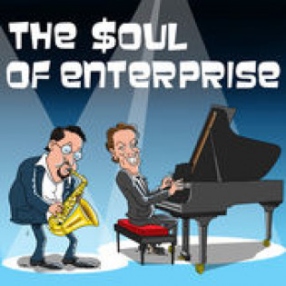 The Soul of Enterprise: Business in the Knowledge