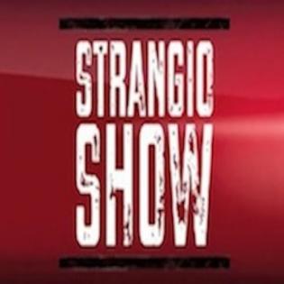 The Strangio Show