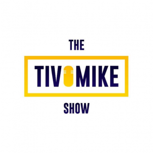 The TIVOMIKE Show