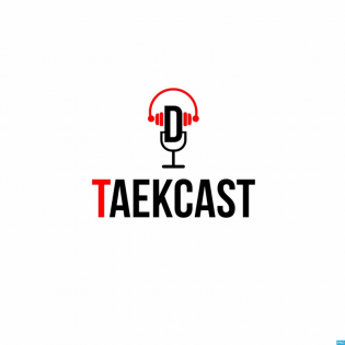 The TaekCast