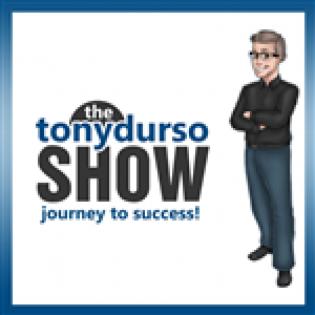 The Tony DUrso Show