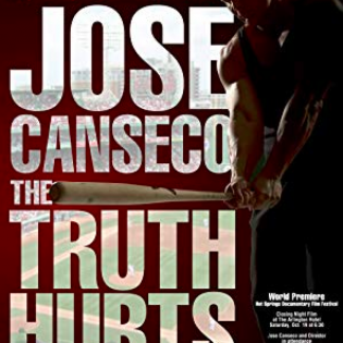 The Truth Hurts with Jose Canseco