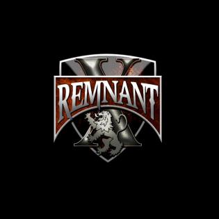 The Underground Remnant