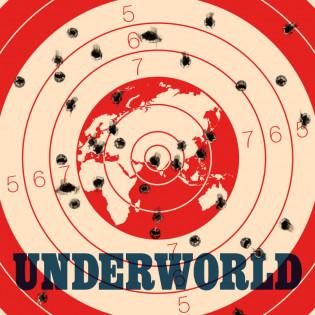 The Underworld Podcast