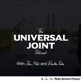 The Universal Joint