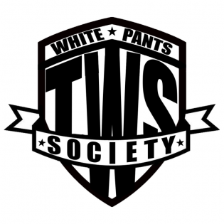 The White Pants Society Presents: whatisTWS?