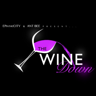 The Winedown Podcast