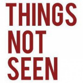 Things Not Seen Podcast