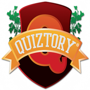 This Day in Quiztory