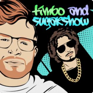 Timbo Sugarshow