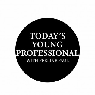 Today's Young Professional (TYP)