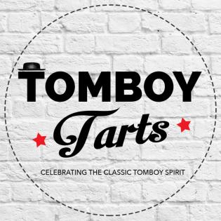 Tomboy Tirade