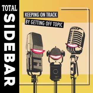 Total Sidebar