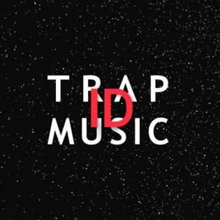 Trap Music ID - Dj Bagaikan Langit (TikTok Song) Audio
