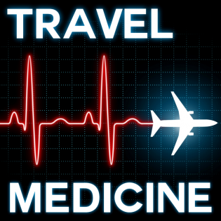 Travel Medicine Podcast
