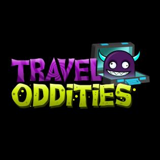 Travel Oddities