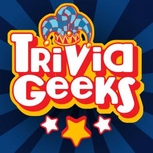 Trivia Geeks