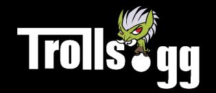 TrollinHGC