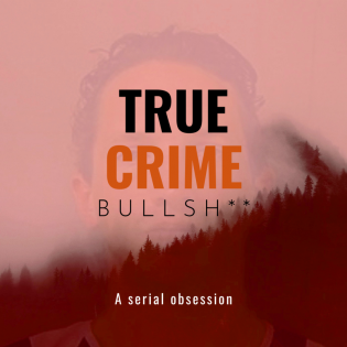 True Crime Bullsh**: The story of Israel Keyes