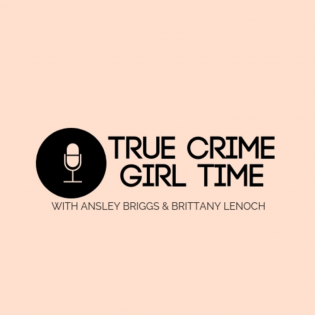 True Crime Girl Time