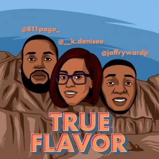 True Flavor