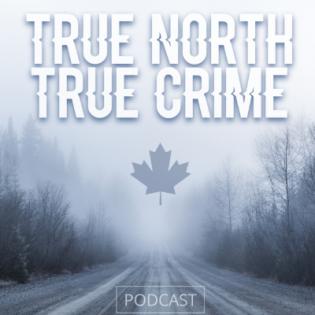 True North True Crime
