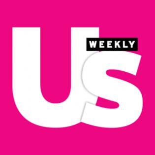 US Weekly (Podcast Bundle)