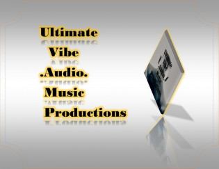Ultimate Vibe Audio Music Productions