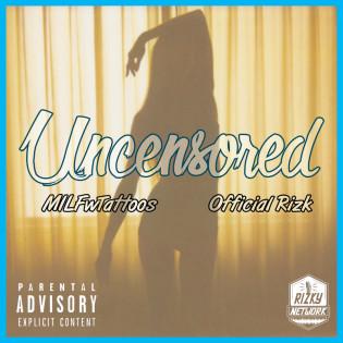 Uncensored - Talking Porn