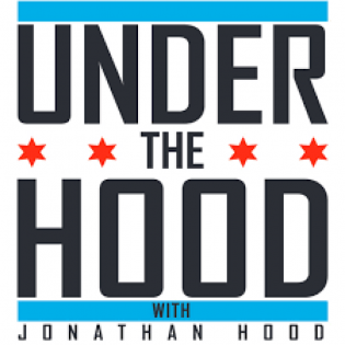 Under the Hood Podcast with Jonathan Hood