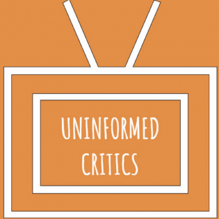 Uninformed Critics