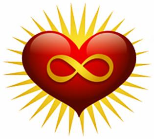 Universal Soul Love Radio