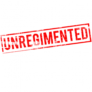 Unregimented