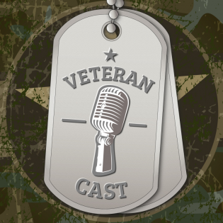 Veteran Cast