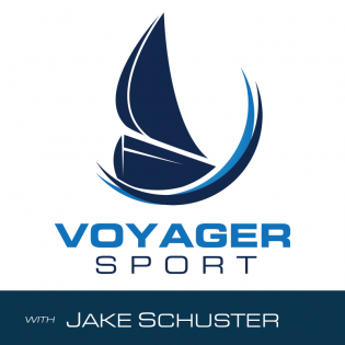 Voyager Sport