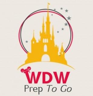 WDW Prep To Go - a Disney World planning podcast