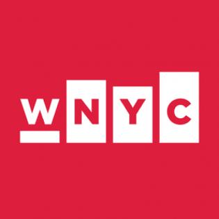 WNYC Campaigns