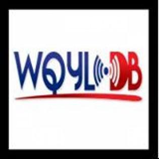 WQYL - DB Radio