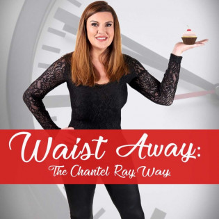 Waist Away: The Intermittent Fasting Podcast