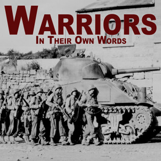 Warriors In Their Own Words