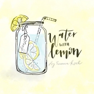 Water with Lemon Podcast