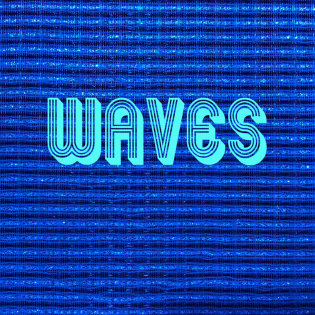 Waves Revues